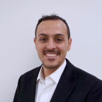 Yousef Turshani MD FAAP