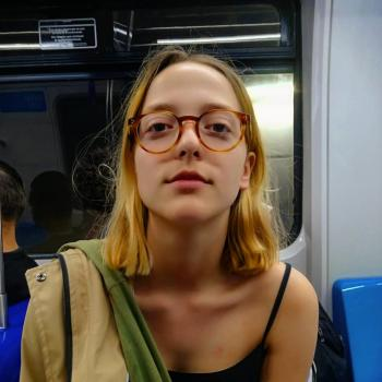 Alessandra Rister Portinari Maranca