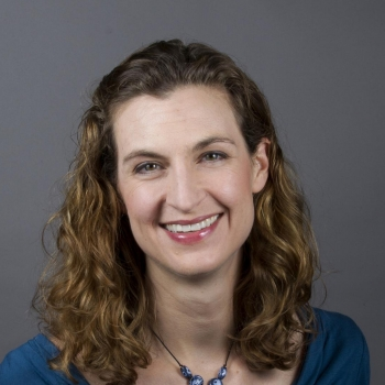Norah Simpson, PhD