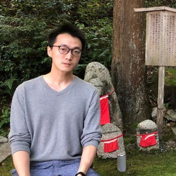 Xiaozhi Cao