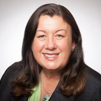Jennifer B. Dirking