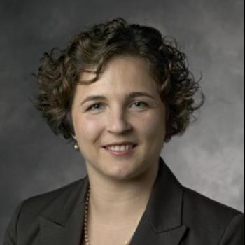 Natalie Kirilcuk, MD, FACS