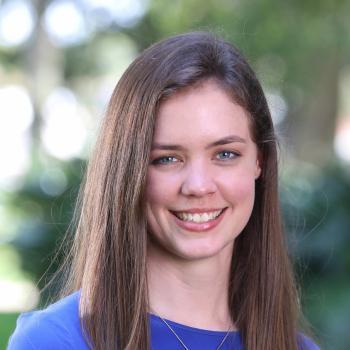 Gabriella Martyn
