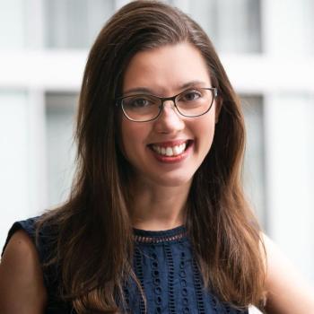 Tracy Schloemer