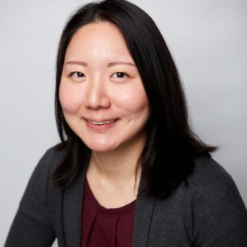 Janet J. Baek, M.D.