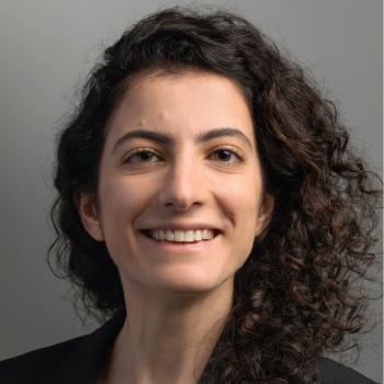 Nour Kibbi, MD, FAAD