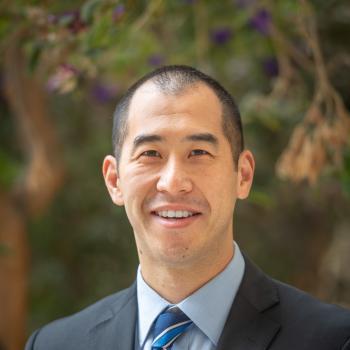 Jamie Tung, MD