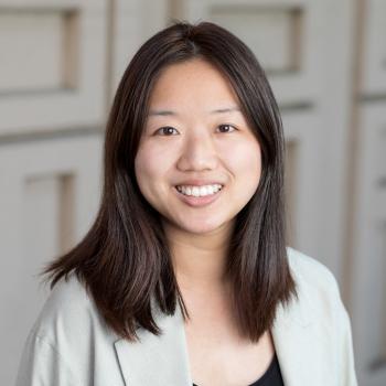 Li (Leigh) Chu