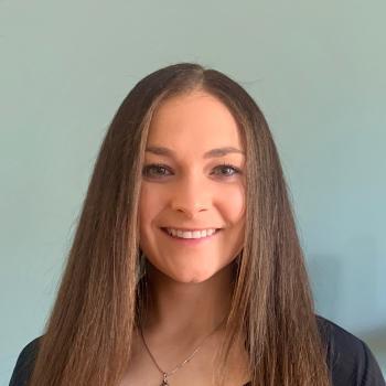 Danielle Maria Mullis
