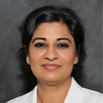 Sumaira Z. Aasi, MD