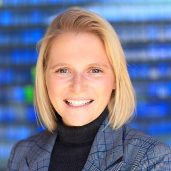 Karen Baert