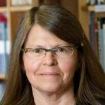 Cecilia L Ridgeway