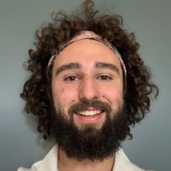 Benjamin Shapero