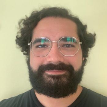 Sebastian Toro Arana