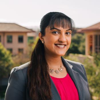 Netra Rajesh