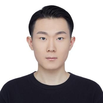 Yunfan Jiang
