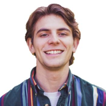 Guglielmo Panelli