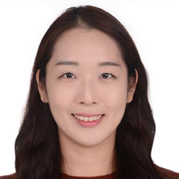 Ha Jin Kim