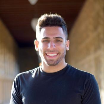 Omar Issa