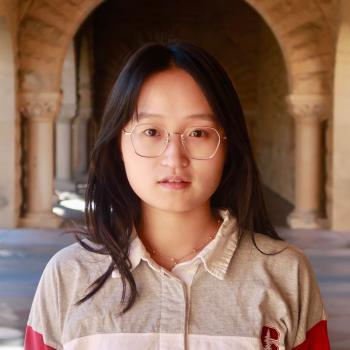 Zinan Hu