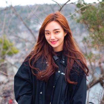 ji-in jung