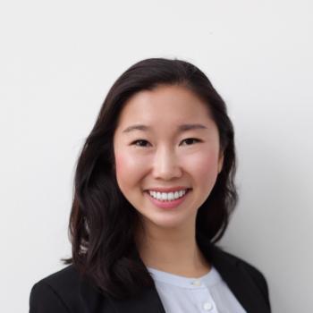 Chelsea Ma, MD