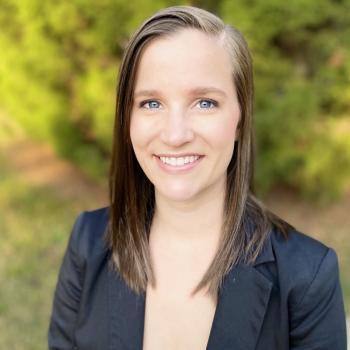 Katie Lynne Justice Cederberg