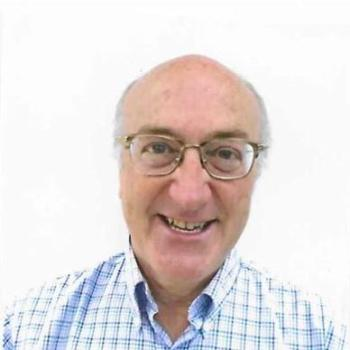 Scott R. Schulman