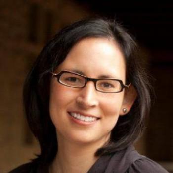 Allison Okamura