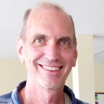 Holden Maecker