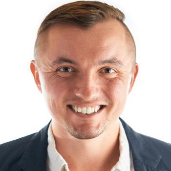 Nikolai Vetr