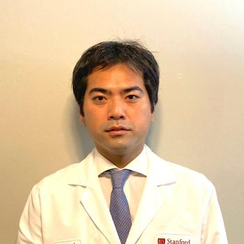 Masanori Tsubosaka