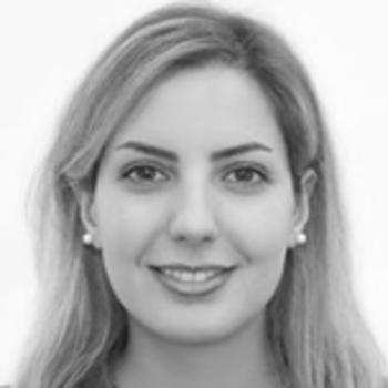 Sanaz Nazari Farsani