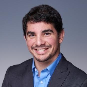 Carlos Jose Rodriguez Santiago