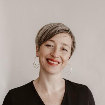 Maja Pedersen