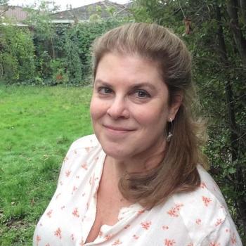 Valerie Berland