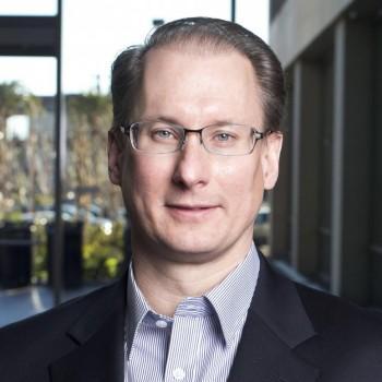 Michael K. Helms, PhD, MBA