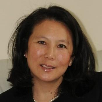 Jessamy Tang