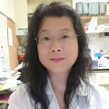 Yanan Feng