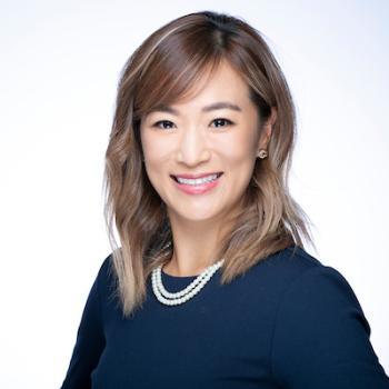Nancy Ko Masuda, JD