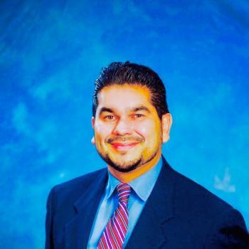 Erik S. Cabral, MD FAAD FACMS
