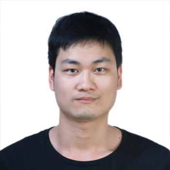 Mingliang Liu