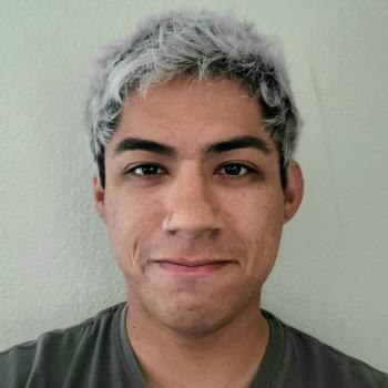 Jaime Ali Holguin Rios