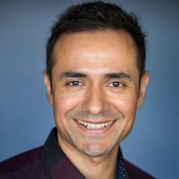 Leonardo Aliaga