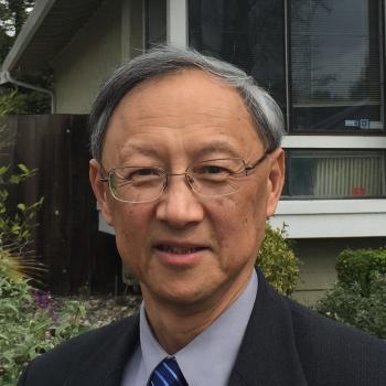 Che-Hong Chen