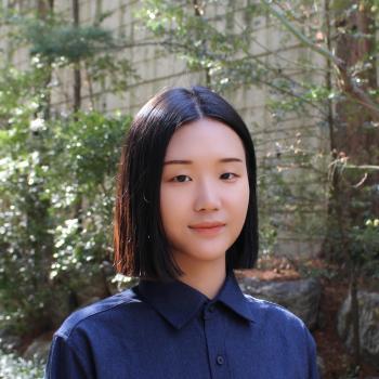 Minkyung Han