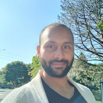 Muhammad Murtaza Hassan