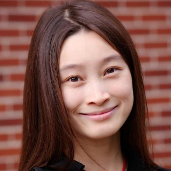 Renee Zhao