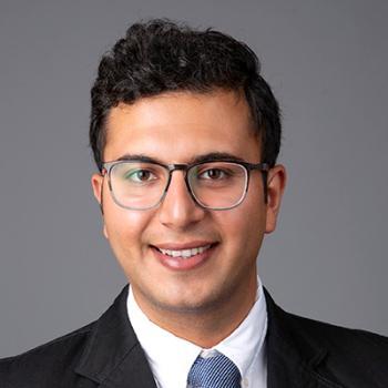 Ali Lashkaripour