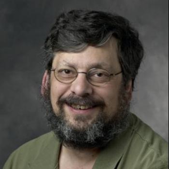 Todd Galitz